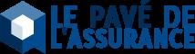 logo_pave
